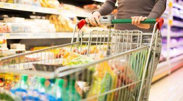AliExpress llegará a nuestras despensa muy pronto con su supermercado online