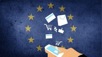 AliExpress dice no a los productos señalados como peligrosos por UE