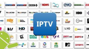 Jaque mate a la piratería de las IPTV. ¿Cómo reaccionará AliExpress?