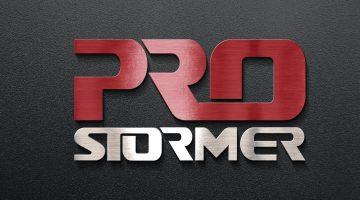 AliExpress trae las mejores ofertas de las herramientas de ProStormer
