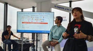 AliExpress Businesses, la nueva plataforma para las PYMEs españolas