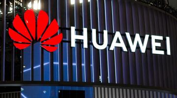 El nuevo Huawei Nova 6 5G llegará con polémicas