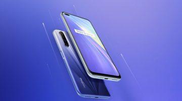 Es el Realme X50m el mejor móvil barato del mercado?