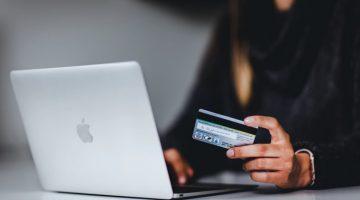 Qué hacer si no has recibido el reembolso de tu dinero en AliExpress