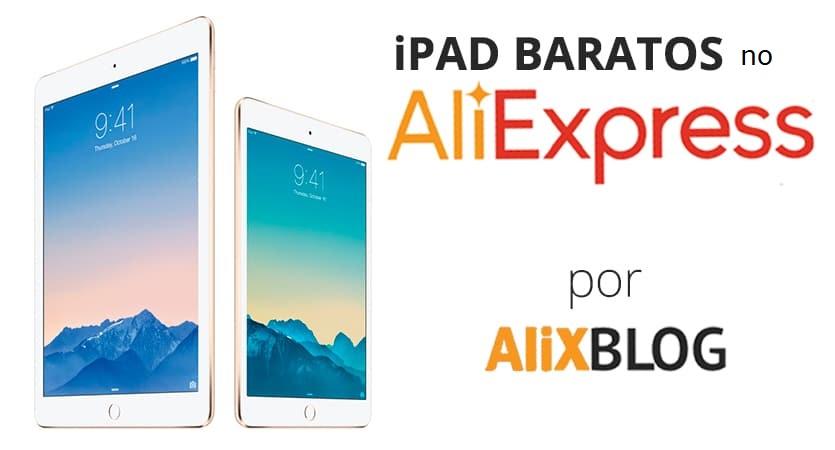 ipad-aliexpress1
