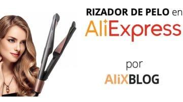 Examinamos en detalle las mejores marcas de rizadores de pelo en AliExpress