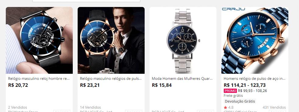 relógio-masculino-geneva