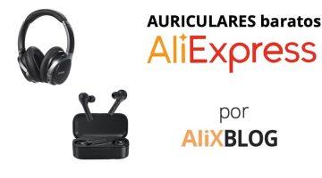 Melhores marcas de fones de ouvido no AliExpress