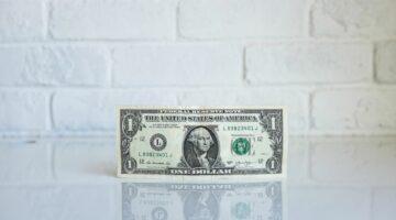 O que fazer se você não recebeu seu dinheiro de volta no AliExpress?