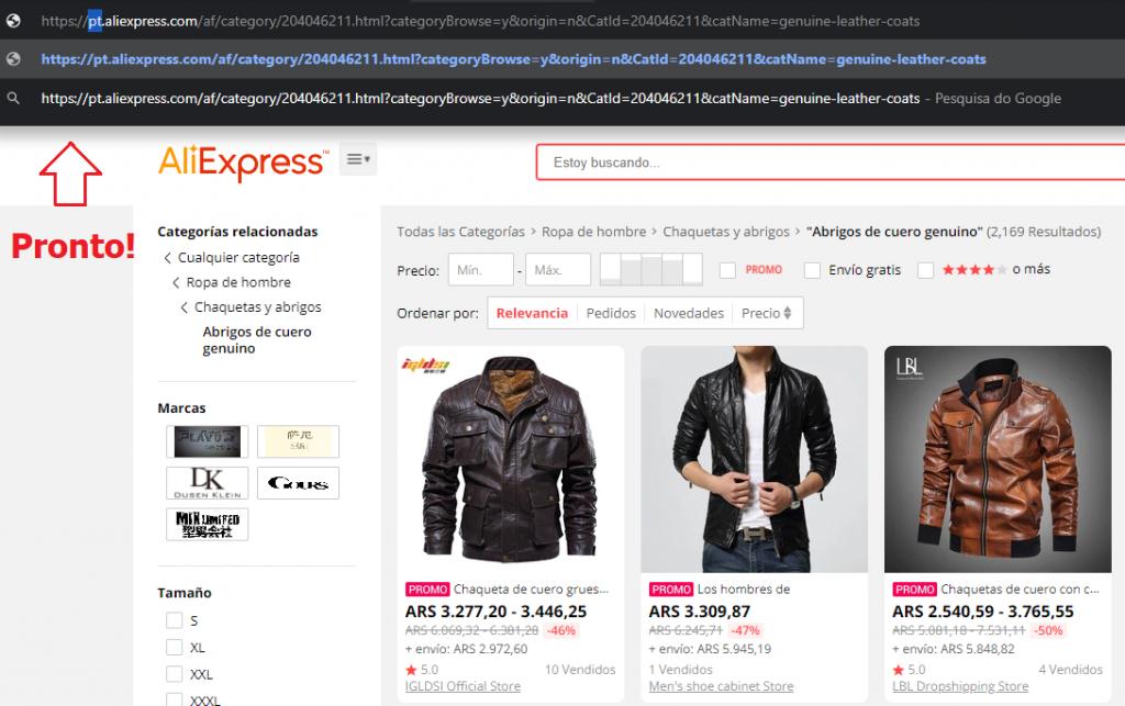 aliexpress em portugues-1