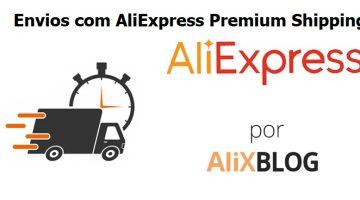 aliexpress-premium-shipping
