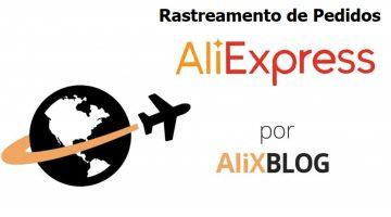 rastreamento de pedidos aliexpress-1