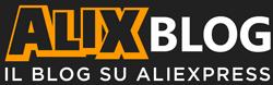 AlixBlog